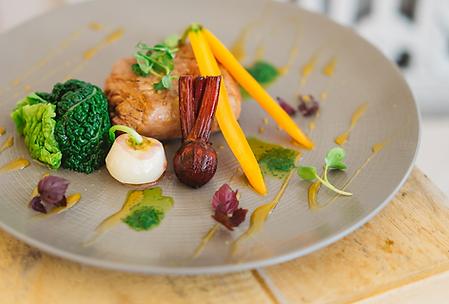 recette bretonne cuisine traditionnelle.