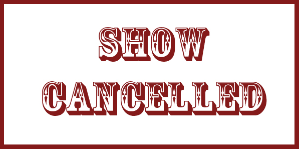 show-cancelled-1.png