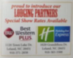 Lodging Partners.jpg