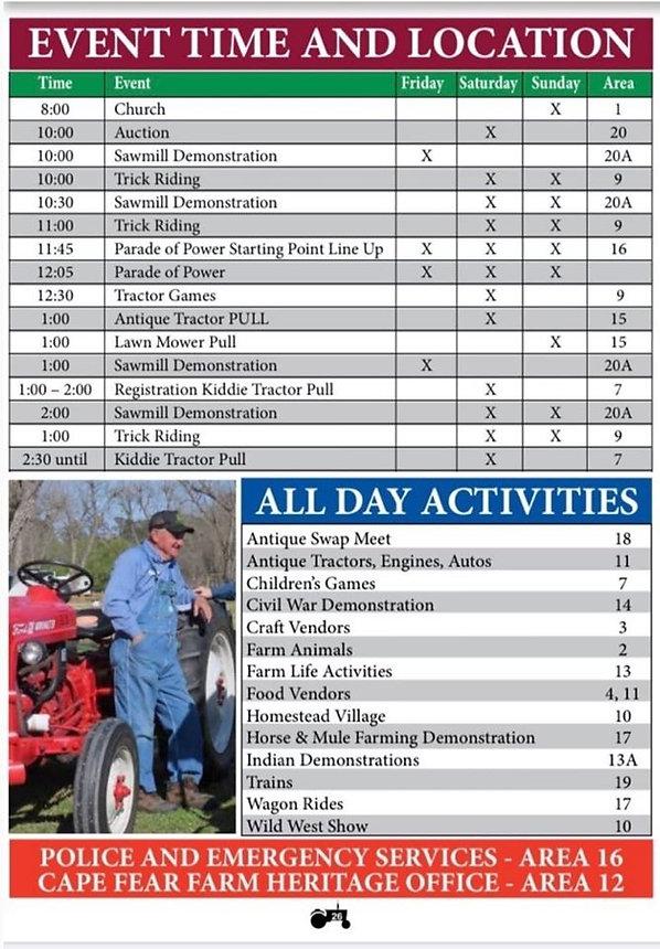 2020 SFD Schedule.jpg
