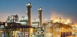 Sector-energetico-en-Mexico-1024x497.jpg