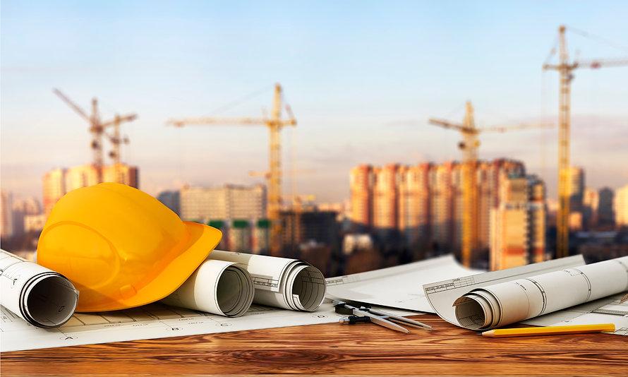 Servicios-para-constructoras.jpg