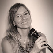 Corinna Stapf