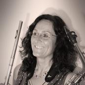 Johanna Treimer