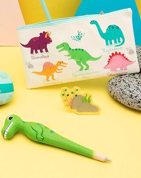 Roarsome Dinosaurs Pencil Case 2.jpg