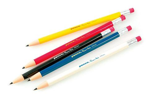 Passers mate mechanical pencil
