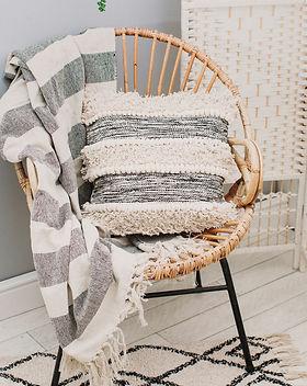 Scandi boho cushion.jpeg