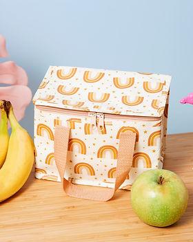 Earth Rainbow Lunch Bag.jpg