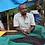 Thumbnail: Coffee: Ethiopia