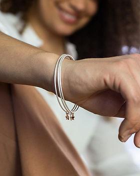 Star bracelet 4.jpeg