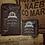 Thumbnail: House Blend Coffee