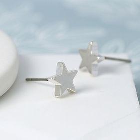 Star earrings.jpeg