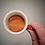 Thumbnail: Coffee: Colombia