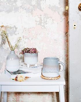 Grey mug 3.jpg