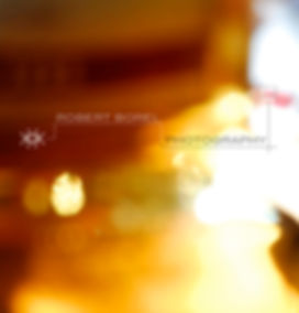 commercial photography soft focus