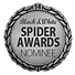 spiderfellow14thnominee.png
