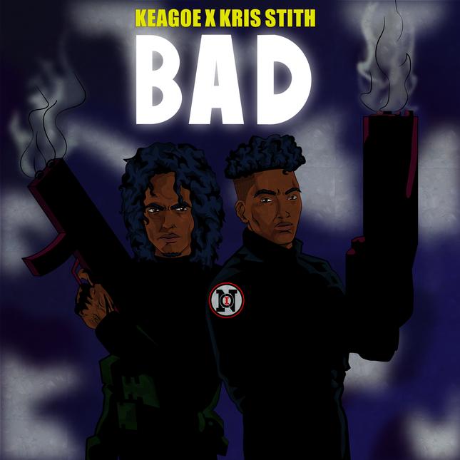 Bad cover art