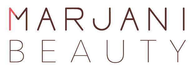 Hand drawn logotype