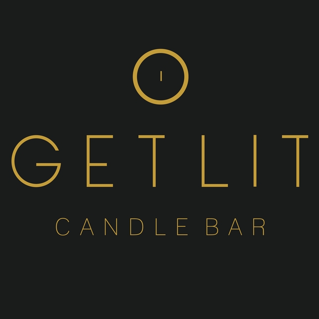 Get Lit Candle Bar