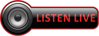 LISTEN-LIVE-NEW.png