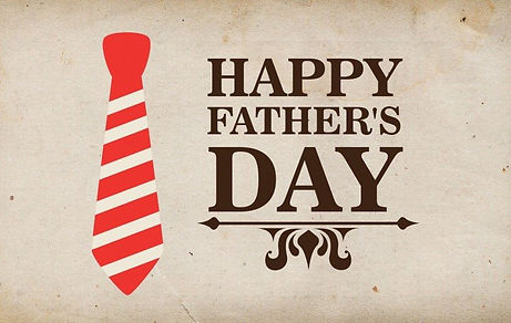 father's day, special, deal,discount, assembly, furniture assembly