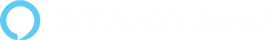 alexa listen logo.png