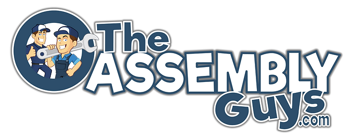 The Assembly Guys Las Vegas Logo