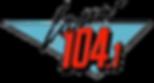 Original Laser 1041 logo - 1987 clear.pn
