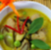 ThaiGreenCurry3.jpg