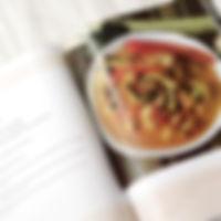 cookb2.jpg