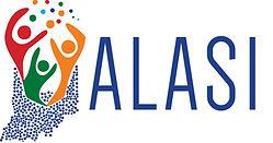 ALASI Logo.jpg