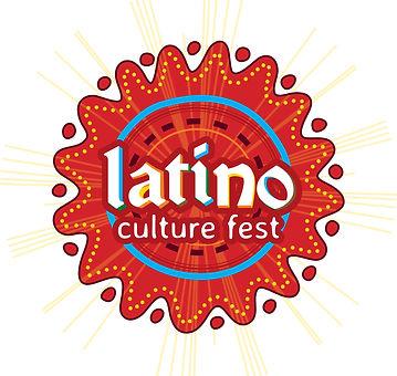 Latino Culture Fest Logo.jpg