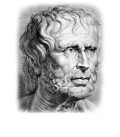 FAVPNG_seneca-the-younger-epistulae-mora