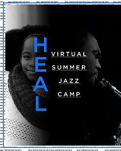 HEAL_SummerCamp_7_01.JPG