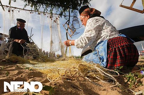 Ribatejo, Rio Tejo e as Nossas Gentes