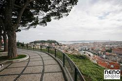 Lisboa 0788