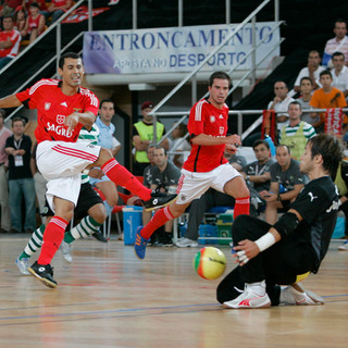 01 - Benfica x Sporting Futsal VN 9.jpg