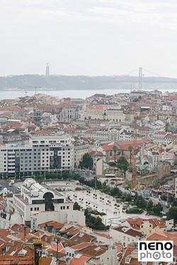 Lisboa 0793