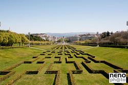 Lisboa 3538