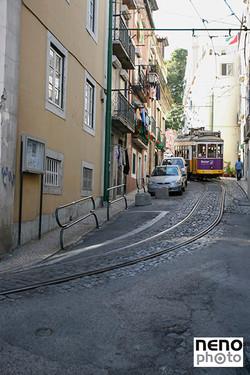 Lisboa 6128