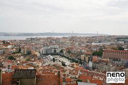 Lisboa 0773