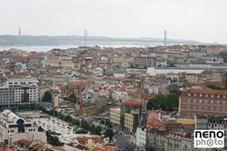 Lisboa 0792