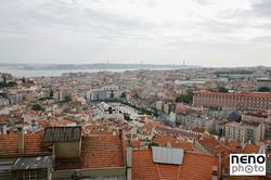 Lisboa 0777