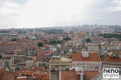 Lisboa 0776