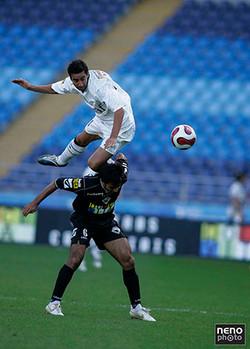 Desporto Futebol