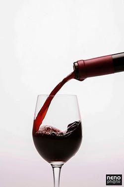 Estúdio Vinho
