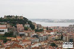 Lisboa 0790