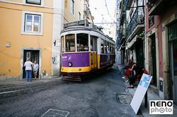 Lisboa 6132