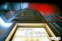 Arquitectura Vitor Neno45_1