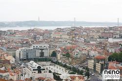 Lisboa 0811